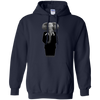 Image of Talk About Elephants in Politic's Hoodie