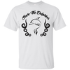 Image of Save The Dolphins Awareness Unisex T-Shirt