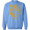 Image of Save the Tigers Awareness Sweatshirt