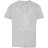 Image of Save the Rhino Toddler Jersey T-Shirt