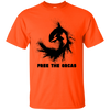 Image of Free The Orcas Youth T-Shirt