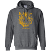 Image of Save the Tigers Awareness Hoodie