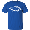 Image of Save the Sharks Youth T-Shirt