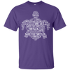 Image of Save the Turtles Awareness Youth T-Shirt