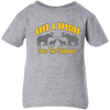 Image of Save A Species Save the Elephants Awareness Infant T-Shirt
