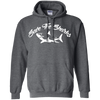Image of Save the Sharks Hoodie