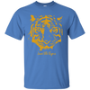 Image of Save the Tigers Awareness Youth T-Shirt