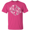 Image of Save Dolphins Awareness Youth T-Shirt