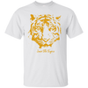Image of Save the Tigers Awareness Unisex T-Shirt