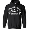 Image of Save the Sharks Let Them live Hoodie