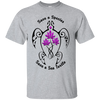 Image of Save a Species Save the Sea Turtle Awareness Youth T-Shirt
