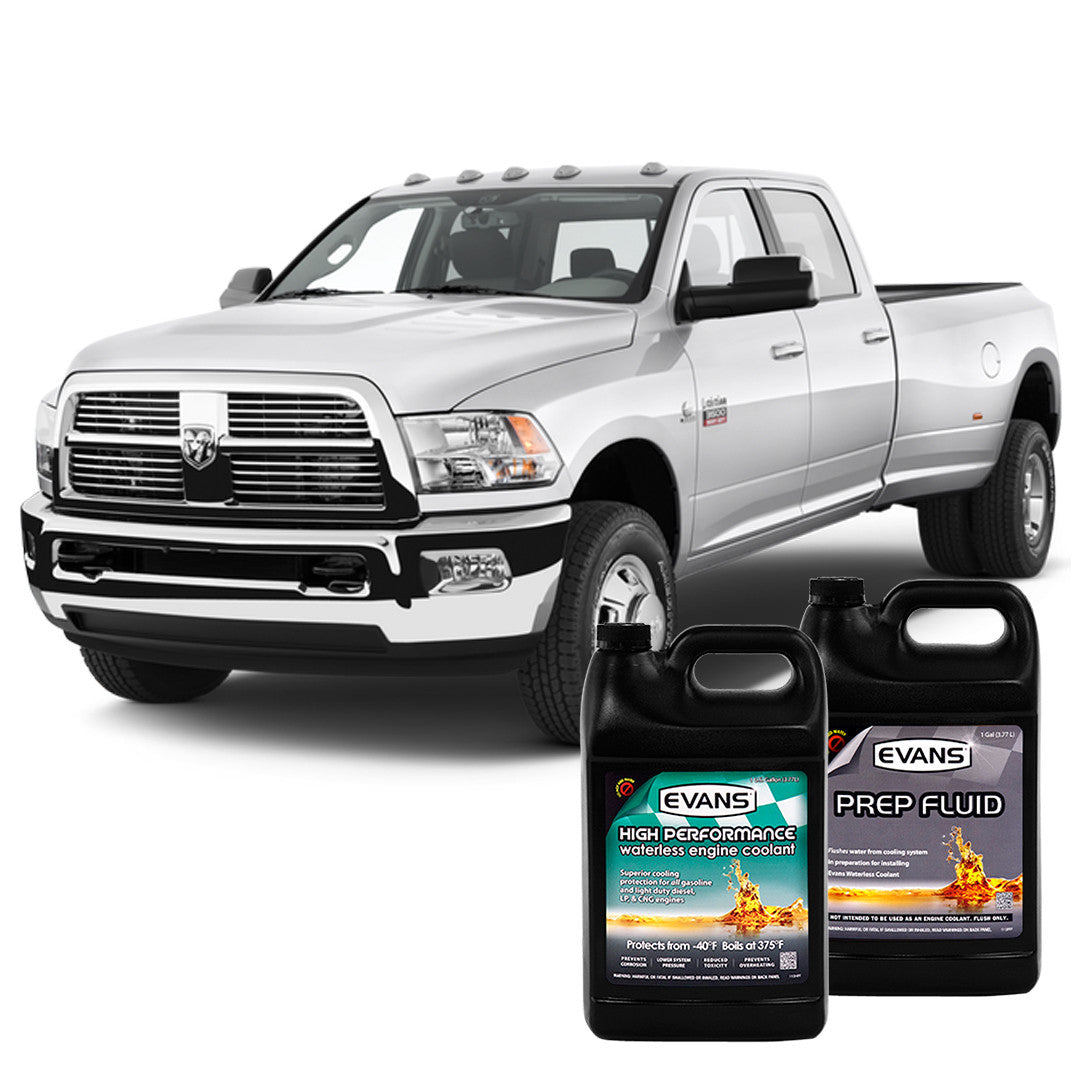 2012 Dodge Ram 5500 Wiring Schematics Trusted Diagrams 2011 Diagram Harness House Symbols U2022 Running Light