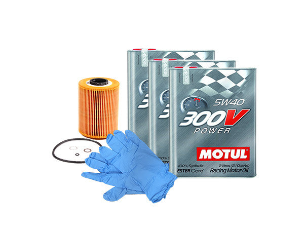 Motul Performance Motor Oils and Lubricants | EDO Performance