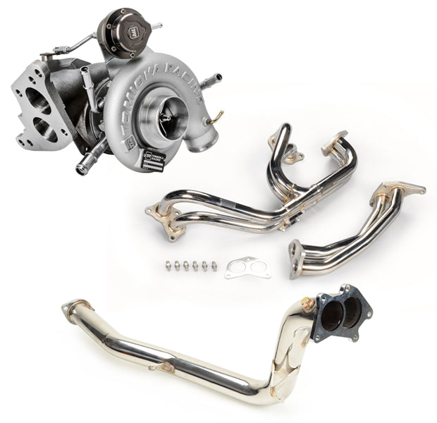 turbo kits tomioka racing
