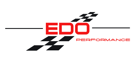 EDO Performance