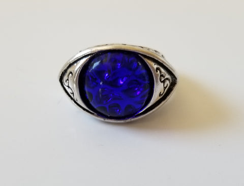 Mystic Eye Ring