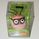 Worry Warts by Blob House™