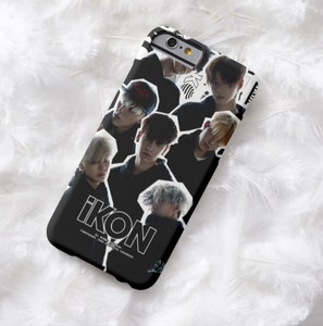 IKON SWAG (8 DESIGNS)