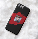 BTS BLOOD (8 DESIGNS)