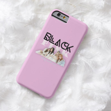 BLACK PINK: STAY WITH ME PASTELS (2 DESIGNS)