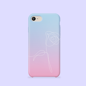 LOVE YOURSELF ROSES (4 DESIGNS)