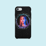 KARD GALAXY (4 DESIGNS)