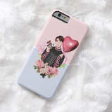 BTS: YOUR VALENTINE (7 DESIGNS)