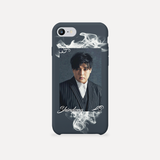 SMOKEY SUPER JUNIOR (7 DESIGNS)