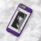 BTS PLAYING CARDS (7 DESIGNS)