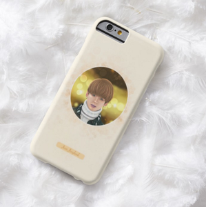 JUNGKOOK SPRING DAY (4 DESIGNS)
