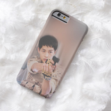 SONG JOONG KI: DESCENDANTS OF THE SUN (3 DESIGNS)
