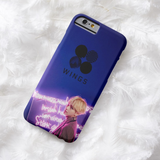 BTS WINGS (7 DESIGNS)