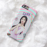 TWICE: SWEETS (9 DESIGNS)