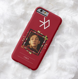 EXO: JOLLY FOR LIFE (10 DESIGNS)