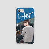 STRAY KIDS: I AM NOT (9 DESIGNS)