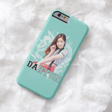DAHYUN: MINT (2 DESIGNS)