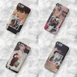 EXO LOVE ME RIGHT SERIES (9 DESIGNS)