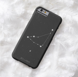 BTS CONSTELLATIONS (7 DESIGNS)
