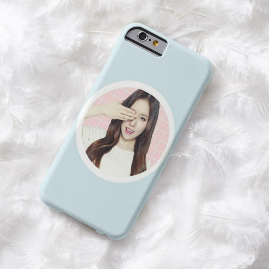 LOVELYZ PASTELS (8 DESIGNS)