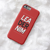 LEADER-NIM (2 DESIGNS)