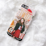 ARTISTIC TWICE (9 DESIGNS)