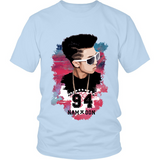 [RAP MONSTER] UNISEX SHIRT