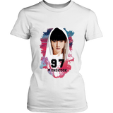 [JUNGKOOK] WOMEN'S SHIRT