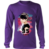 [JIMIN] LONG SLEEVE