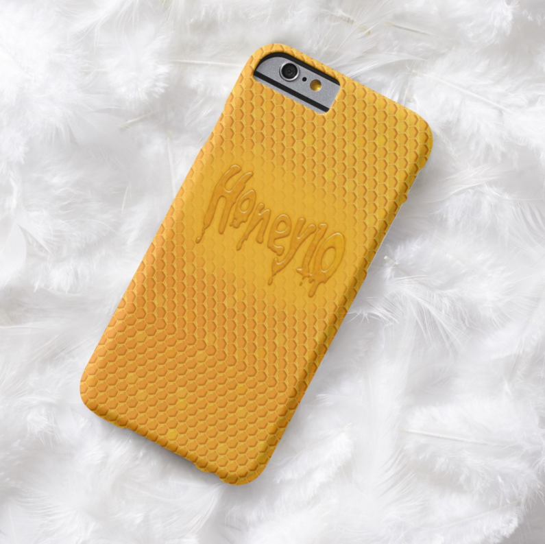HONEY10 COMB