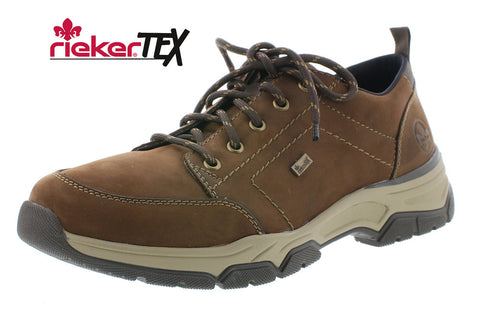 Rieker Shoes 11222-22
