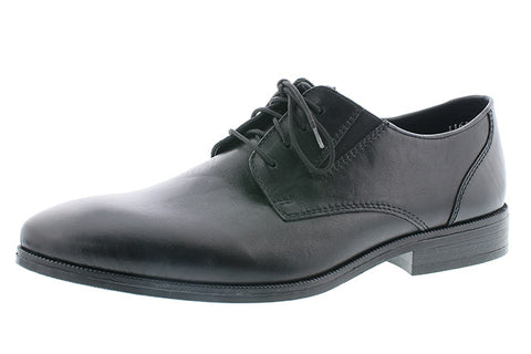 Rieker Mens Shoes 11614-00