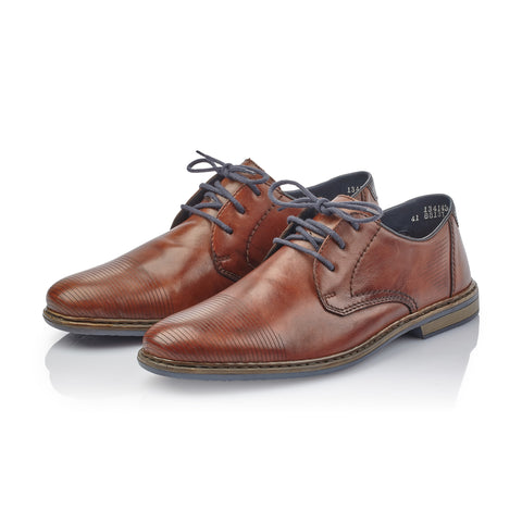 Rieker Mens Shoes 13414-26