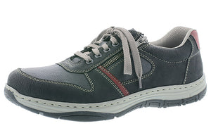 Rieker Shoes 16320-00