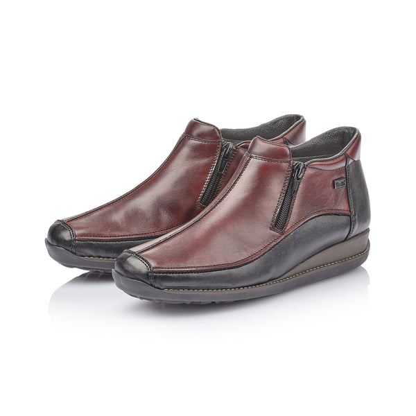 check out 41731 f8242 Rieker Boots 44252-04